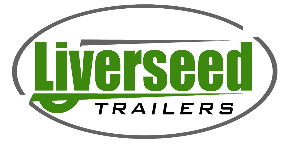Liverseed Trailers